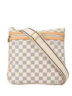 Louis Vuitton сумка через плечо Bosphore