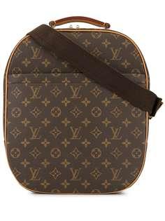 Louis Vuitton рюкзак Packall с монограммой