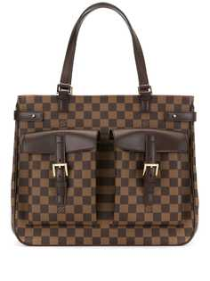 Louis Vuitton сумка-тоут Uzes 2004-го года