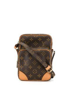 Louis Vuitton сумка через плечо 2004-го года Amazon