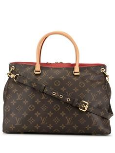 Louis Vuitton сумка-тоут Pallas