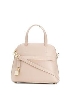 Furla сумка Piper среднего размера
