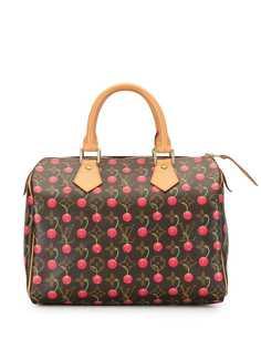 Louis Vuitton сумка Speedy 25 2005-го года