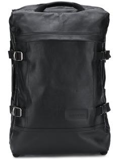 Eastpak рюкзак Tranzpack