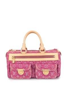 Louis Vuitton сумка-тоут Neo Speedy