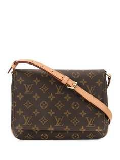 Louis Vuitton сумка на плечо 2001-го года Musette Tango