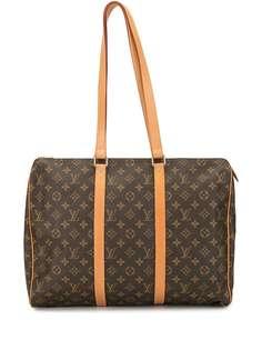 Louis Vuitton дорожная сумка Flanerie 45 1997-го года