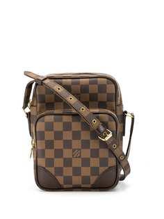 Louis Vuitton сумка на плечо Amazon 2006-го года