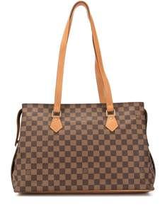 Louis Vuitton сумка-тоут Columbine 1997-го года