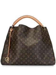 Louis Vuitton сумка-тоут Artsy GM 2011-го года