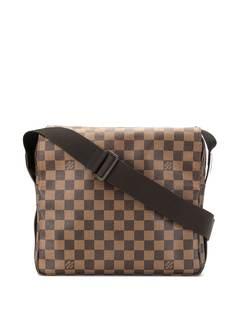 Louis Vuitton сумка-мессенджер Naviglio 2004-го года