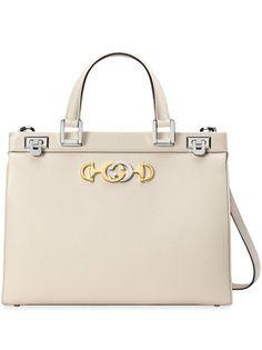 Gucci сумка Gucci Zumi среднего размера
