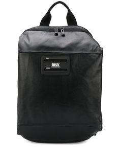 Diesel рюкзак D-Subtoryal