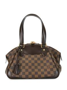 Louis Vuitton сумка Verona PM 2012-го года
