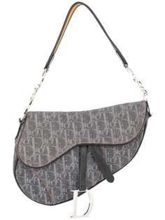 Christian Dior сумка через плечо Trotter