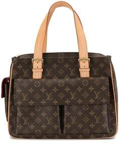 Louis Vuitton сумка на плечо Multipli Cite