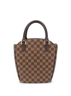 Louis Vuitton сумка Damier 2002-го года