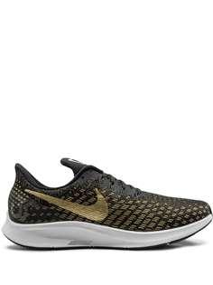 Nike кроссовки Air Zoom Pegasus 35
