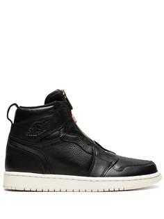Jordan кроссовки Air Jordan 1 High Zip