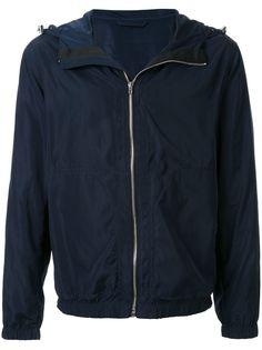 CK Calvin Klein куртка на молнии