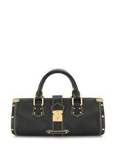 Louis Vuitton сумка-тоут Epanui PM 2005-го года