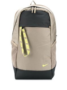 Nike рюкзак Sportswear Essentials