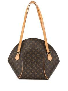 Louis Vuitton сумка на плечо Ellipse 1997-го года