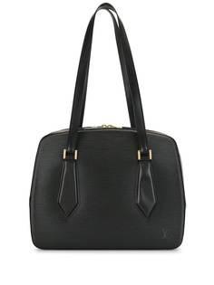 Louis Vuitton сумка на плечо Voltaire 2000-х годов