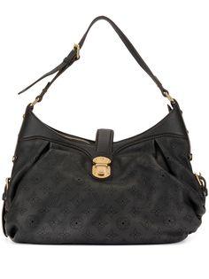 Louis Vuitton сумка на плечо XS Mahina