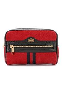 Поясная сумка ophidia Gucci