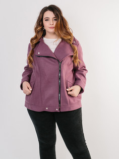 Куртка Jetty Plus
