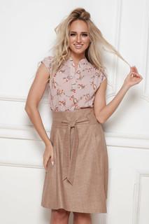 Блуза Leleya