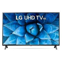 LED телевизор LG 65UN73006LA Ultra HD 4K