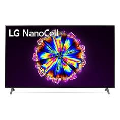 LED телевизор LG 55NANO906NA Ultra HD 4K