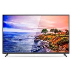 LED телевизор ERISSON 43FLX9000T2 HD READY