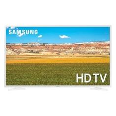 """Телевизор Samsung UE32T4510AUXRU, 32"""", HD READY"""