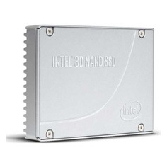 "SSD накопитель INTEL DC P4610 SSDPE2KE032T801 3.2ТБ, 2.5"", PCI-E x4, NVMe, U.2 SFF-8639 [ssdpe2ke032t801 978084]"