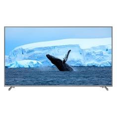 LED телевизор PHILIPS 70PUS6774/60 Ultra HD 4K