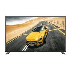 LED телевизор STARWIND SW-LED55U503BS2S Ultra HD 4K