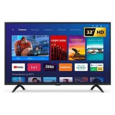 LED телевизор XIAOMI Mi TV 4A 32 HD READY