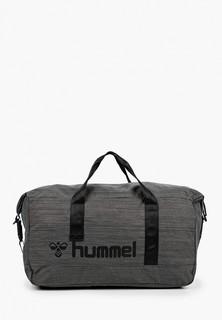 Сумка дорожная Hummel URBAN DUFFEL