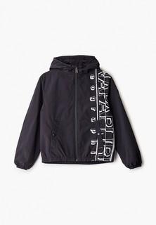 Куртка Napapijri ALU