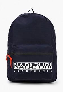 Рюкзак Napapijri HACK