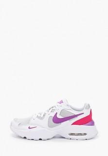 Кроссовки Nike NIKE AIR MAX FUSION (GS)