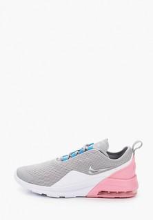 Кроссовки Nike NIKE AIR MAX MOTION 2 (GS)