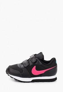 Кроссовки Nike NIKE MD RUNNER 2 (TDV)