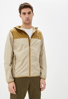 Ветровка The North Face M CYCLONE 2 HDY