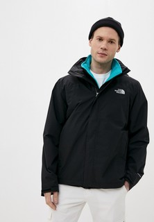 Ветровка The North Face M SANGRO JACKET