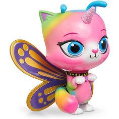 Фигурка с качающейся головой Rainbow Бабочка