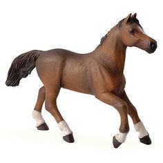 Игровая фигурка PaPo Англо-Арабская лошадь